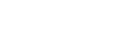 Nordwald Media – Grafik, Design & Werbe-Strategien